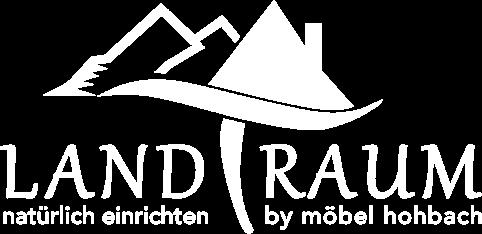 Möbel Hohbach land t raum startseite